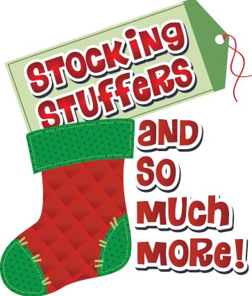 fannie mae fnma fnma great stocking stuffer