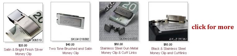 moneyclips
