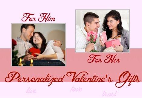 ValentineSplashB