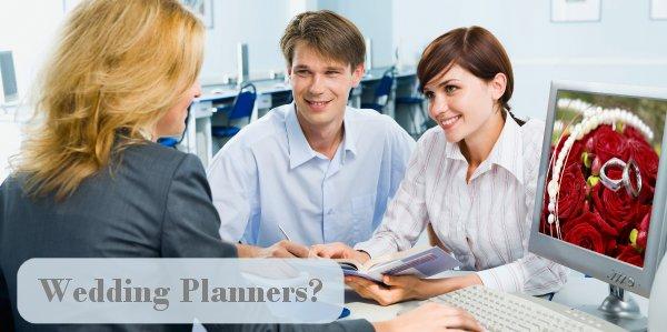 plannerheader