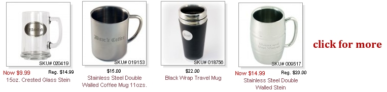 steins_mugs