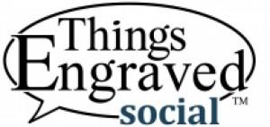 cropped-social_logo_SM1.jpg
