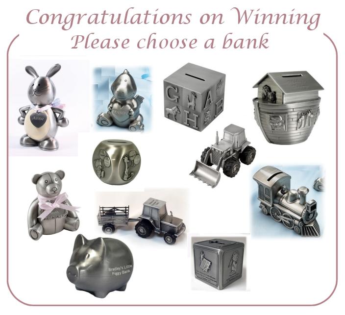 choosebank