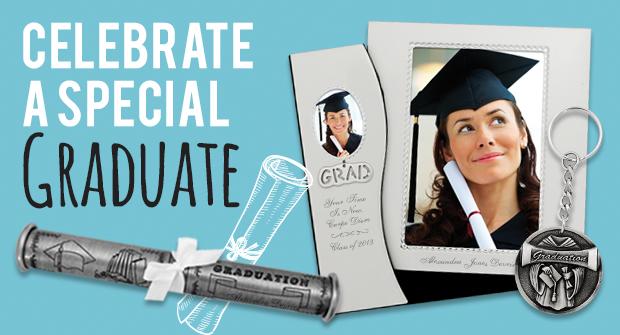 Grads 2013