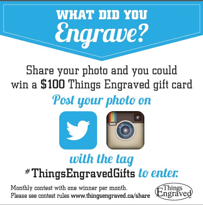instagramcontestcoupon