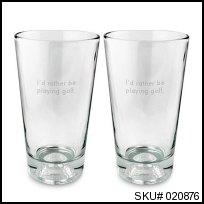 golfglasses
