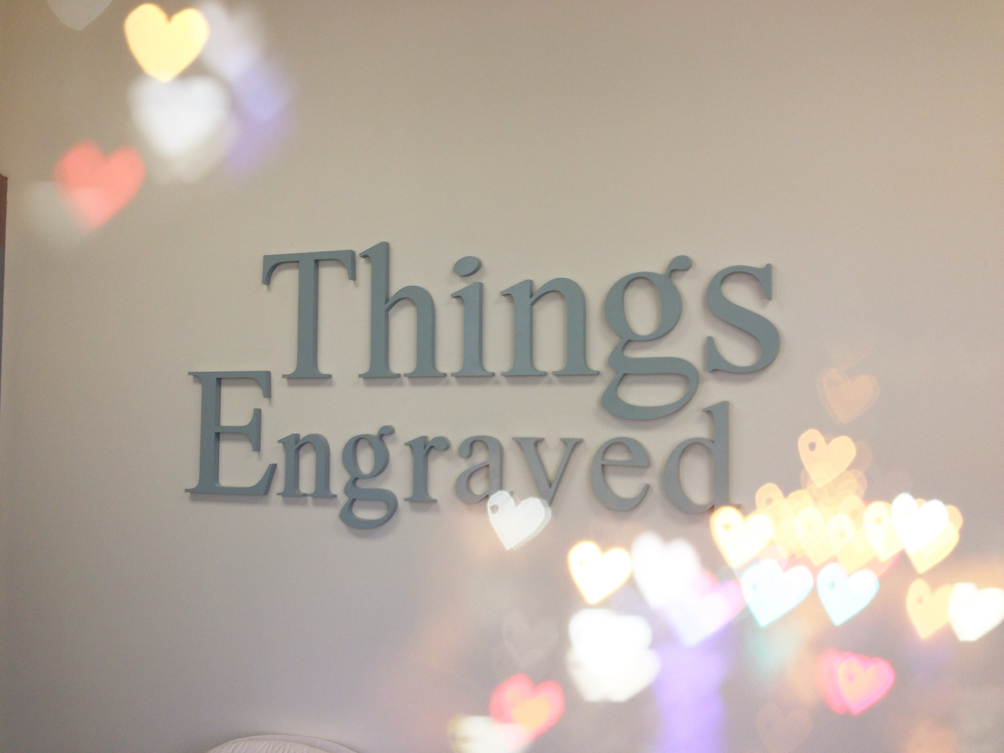 things-engraved-sign-with-hearts.jpg