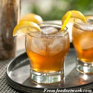 drink4