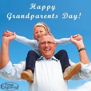 Grandparents Day image