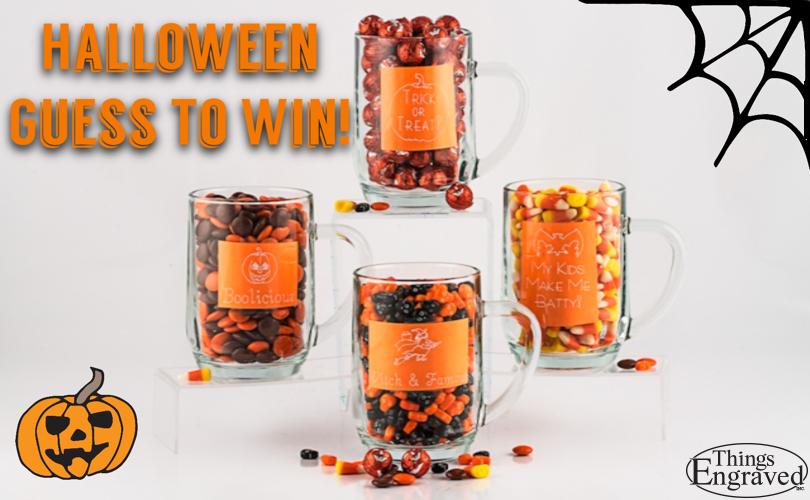 halloween contest image