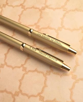 pens blog slider