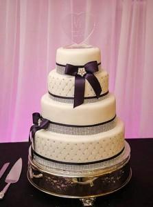 cake topper 3a