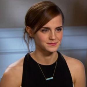 emma-watson-bar-necklace