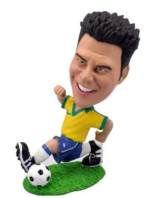 Bobblehead_Soccer_Player_In_Action