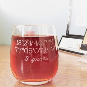 020371-1