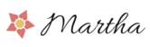 MarthaSig