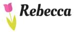 RebeccaSig