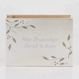 Things Engraved Weddings