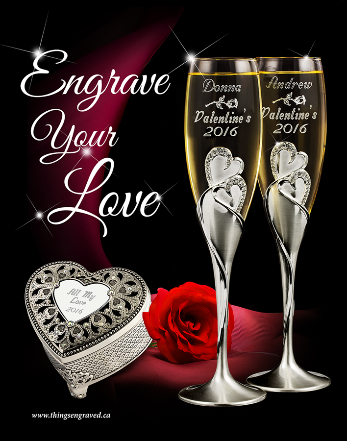 Valentines_English-blog-and-pinterest